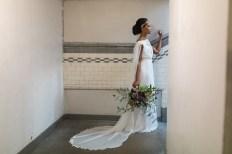 bridal039