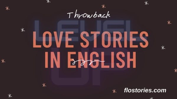 Love Stories In English