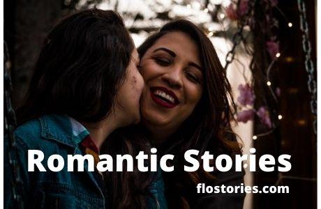 Romantic Stories
