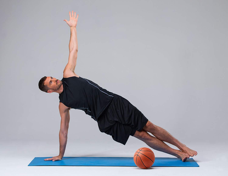 sports yoga kevin love