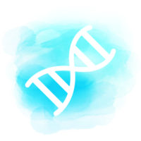 DNA health and fitness testing