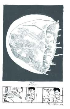 flotationdevice11_Page_19