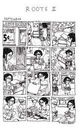 flotationdevice11_Page_21