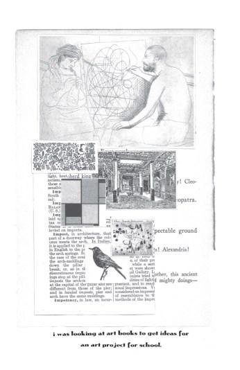 flotationdevice11_Page_25
