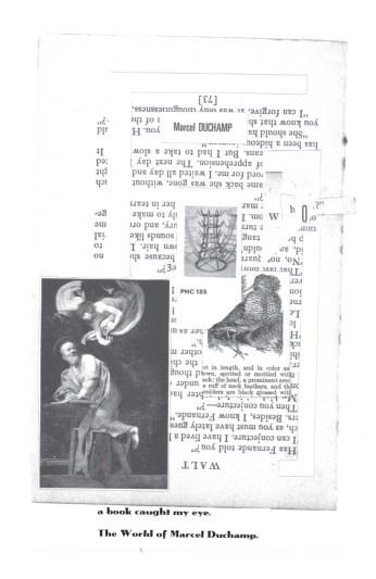 flotationdevice11_Page_26