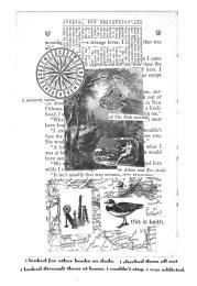 flotationdevice11_Page_28