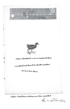 flotationdevice11_Page_31