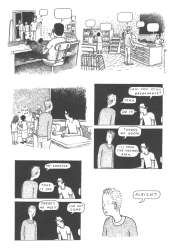flotationdevice11_Page_36