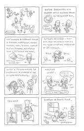flotationdevice11_Page_55