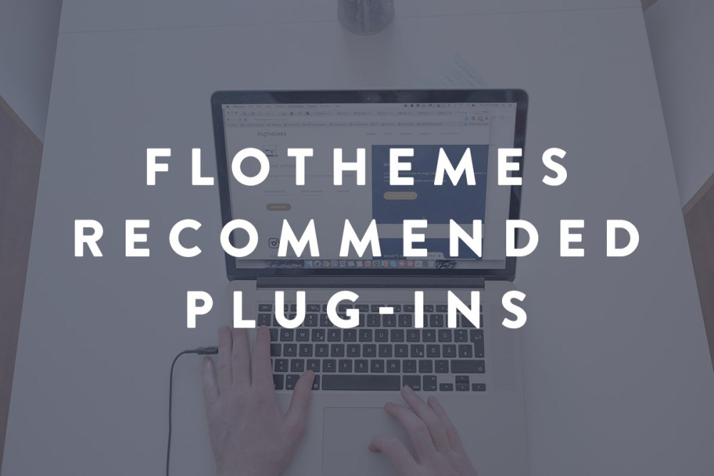 recommended-plugin