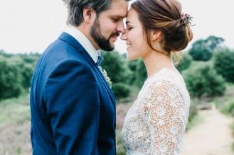 flothemes, julia and gil photography, love stories behind the lens