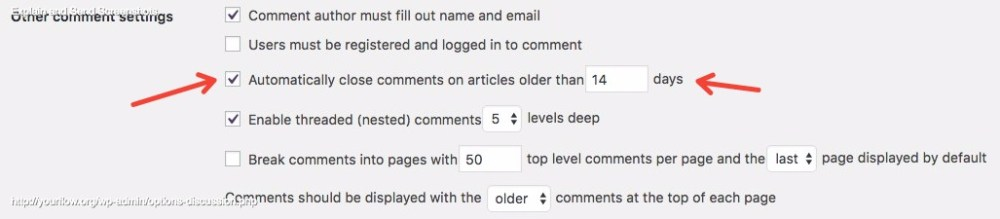 settings-discussion-close-comments