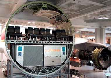 Airbus_A300_cross_section