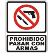 SENALAMIENTO-PROHIBIDO-PASAR-ARMAS-842189