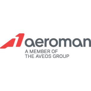 Aeromanlogo