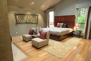 zen-master-bedroom