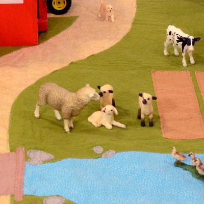 Farm-Mat-Tutorial_Closeup-3