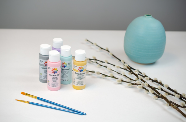 Painted-Pussywillow_supplies