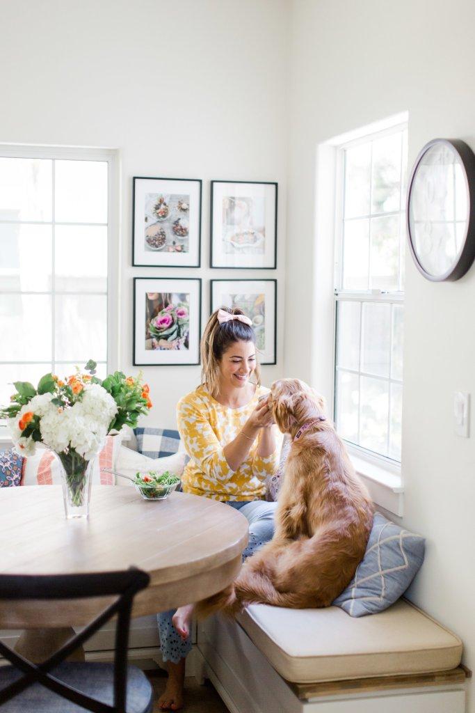 Women Who Flourish: Lindsay Surowitz