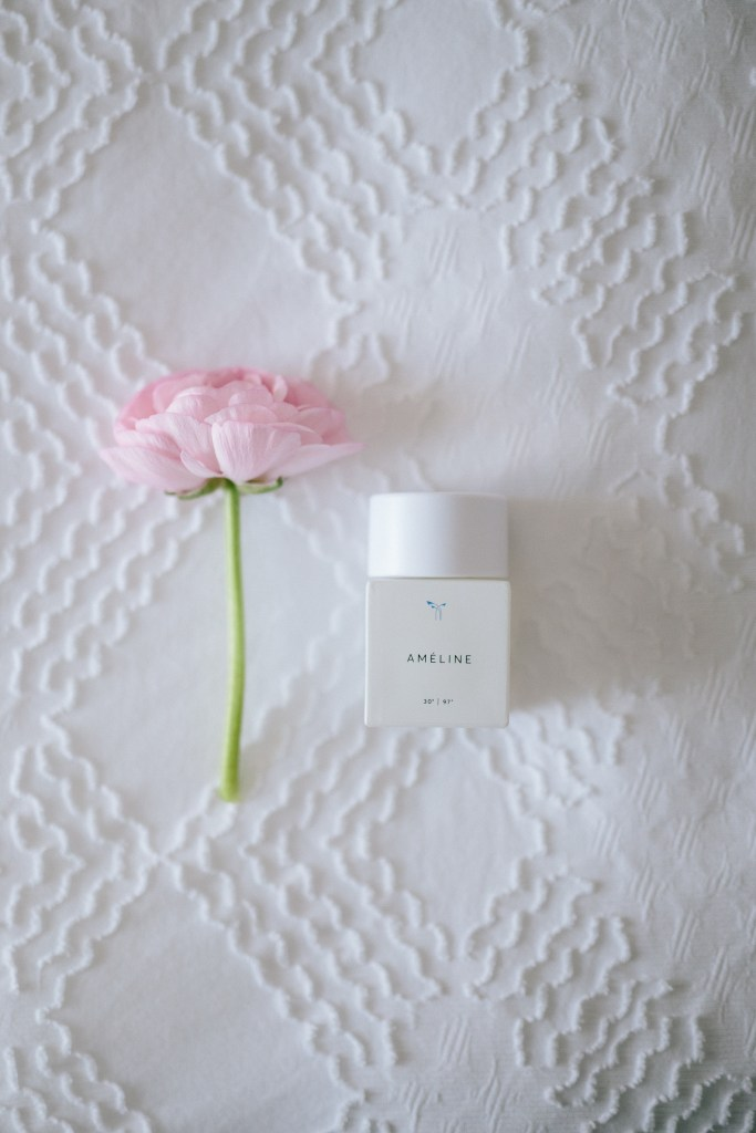 A Fragrance Company that Actually Cares About You and The Environment: Safer Perfumes with Phlur   Flourish