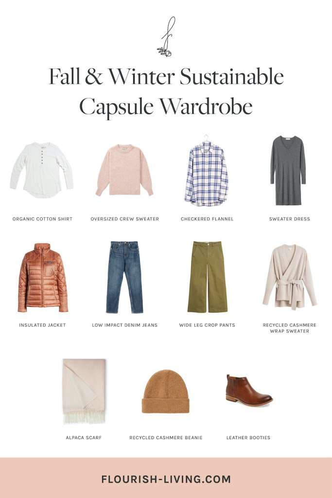 Fall_Winter_Sustainable_Capsule_Wardrobe_Flourish