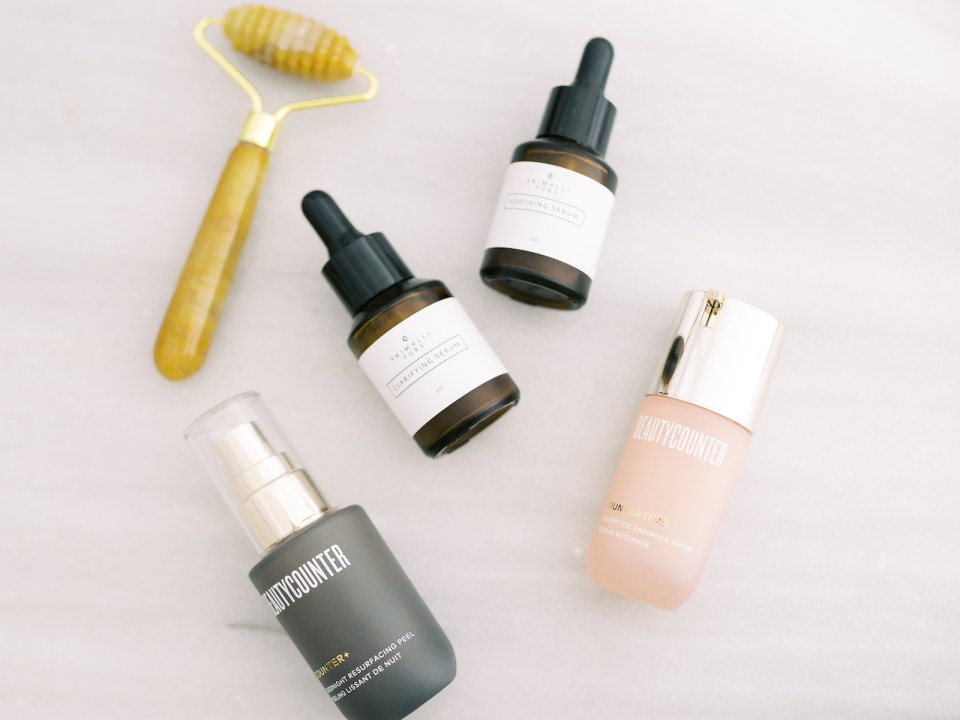How_to_Choose_the_Right_Serum_for_Your_Skin_Type_Why_You_Want_One_Flourish_Caroline_Potter_NTP