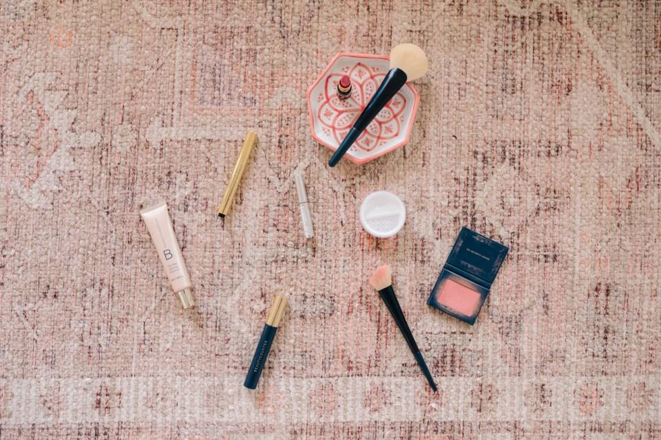 My_5_Minute_Clean_Makeup_Routine_Flourish_Caroline_Potter_NTP