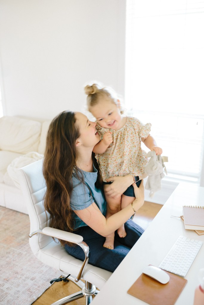 How_I_Balance_Work_and_Being_a_Mom_Flourish_Caroline_Potter_NTP