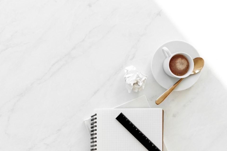 How_to_create_lifelong_habits_with_habit_stacking_Flourish_Caroline_Potter_NTP