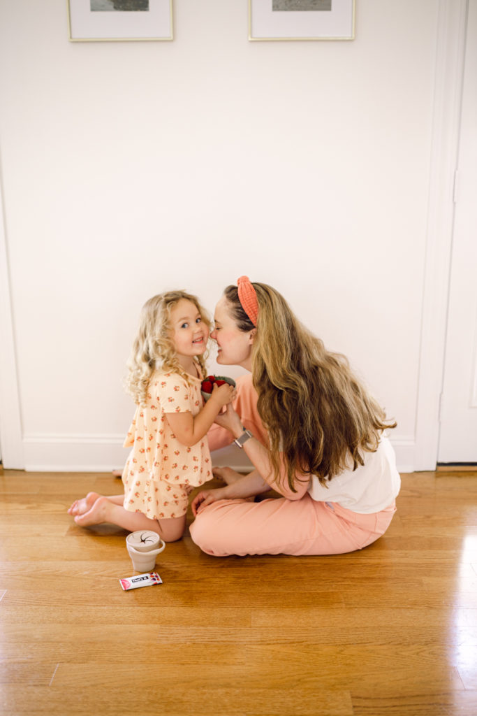 25_Healthy_Snacks_for_Kids_Snacking_Advice_Flourish_Caroline_Potter_NTP