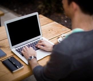career coaching resume writing career counselling