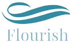 flourish career consulting career coaching resume writing flourish