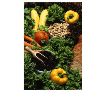 Flourish pics- kitchen, veggies, and fruits (1)