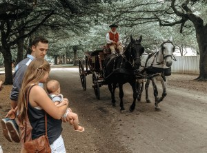 day trips from Norfolk