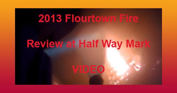 600x316_2013_video_half