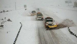 snow_plows