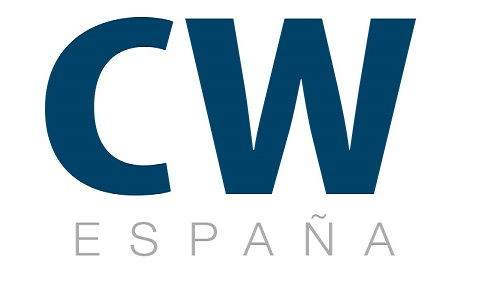 ComputerWorld España