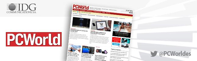 PCWorld España