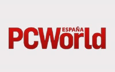 Identidad Digital de PCWorld España