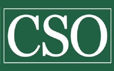 Identidad Digital de CSO España