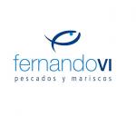 FernandoVI Pescados y Mariscos