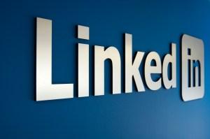 Linkedin El CV Del Siglo XXI | Flovit.co Identidad Digital