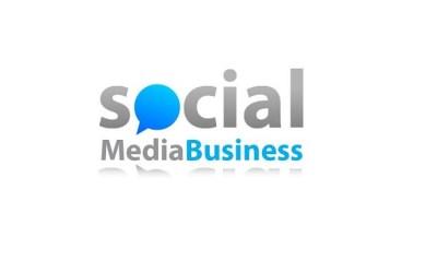 ¿Conoces el proyecto Social Media Business?
