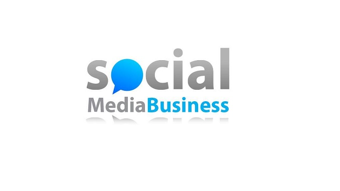 ¿Conoces el proyecto Social Media Business?