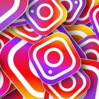 Alcanza tus objetivos empresariales con Instagram