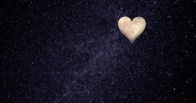 Щедрото новолуние изпълнява желания! Живот в ИЗОБИЛИЕ! от Милена Голева