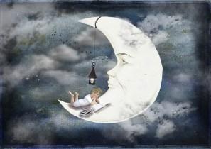 moon-1275126_640