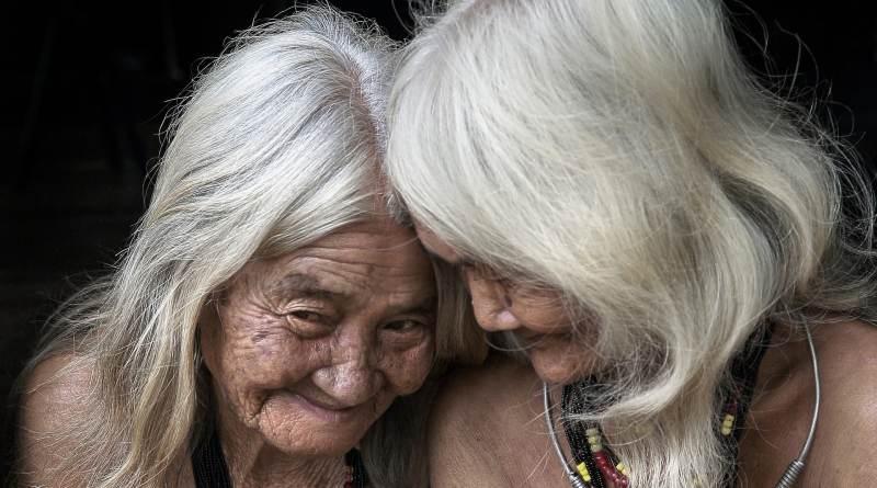 old ladies, grandma, grandmother, баба, възрастни жени