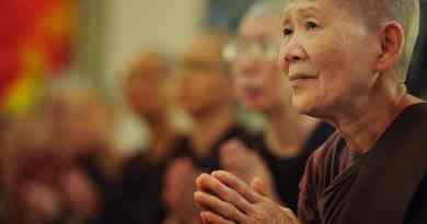 15 правила за щастие от тибетските монаси