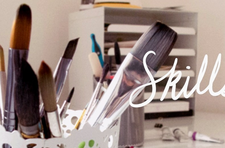 Best Skillshare Classes for Creative Thinking